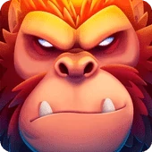 Download Monster Legends v9.4.13 MOD APK  For Android