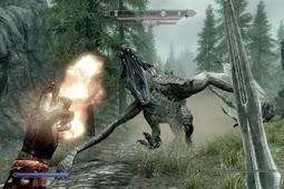 The Elder Scrolls V Skyrim PS3 CFW2OFW
