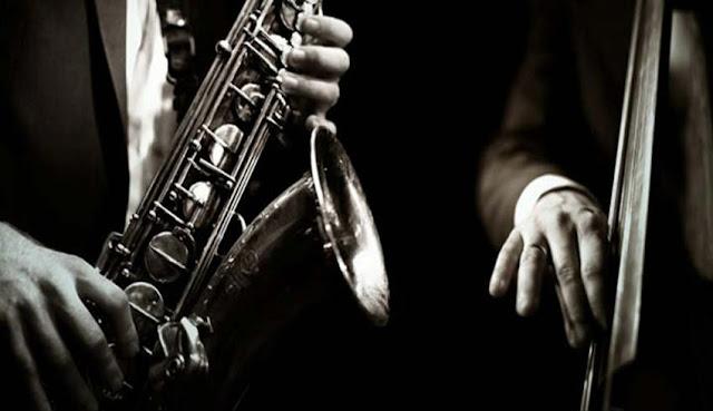 9o Jazz στο Πάρκο - Η καρδιά της Jazz χτυπά και φέτος στο Ίλιον