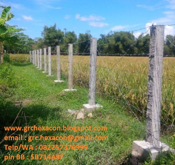 grc hexacon indonesia ornamen grc dan roster beton foto2
