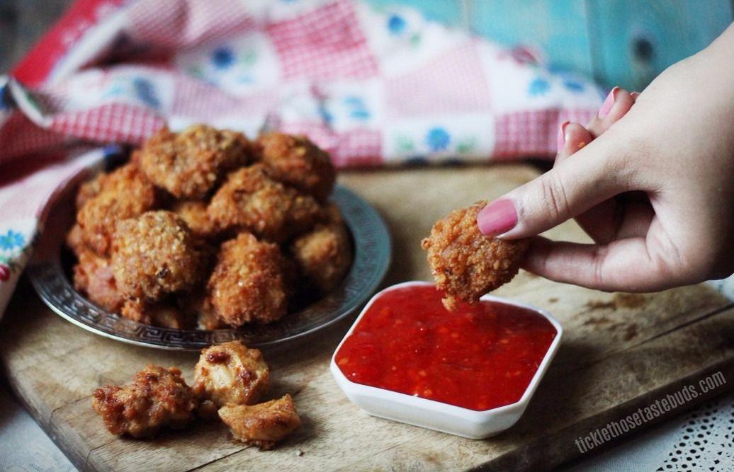 Crispy-Chicken-Bites-Two-Ways-TTTB