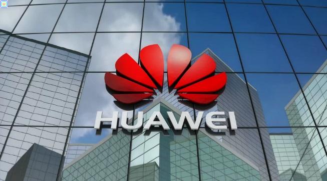 قد تجري Huawei محادثات لبيع أجزاء من وحدة الهواتف الذكية Honor