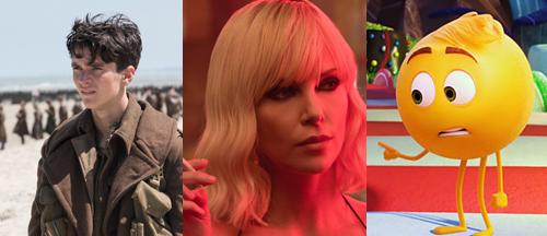 weekend-box-office-dunkirk-atomic-blonde-emoji-movie