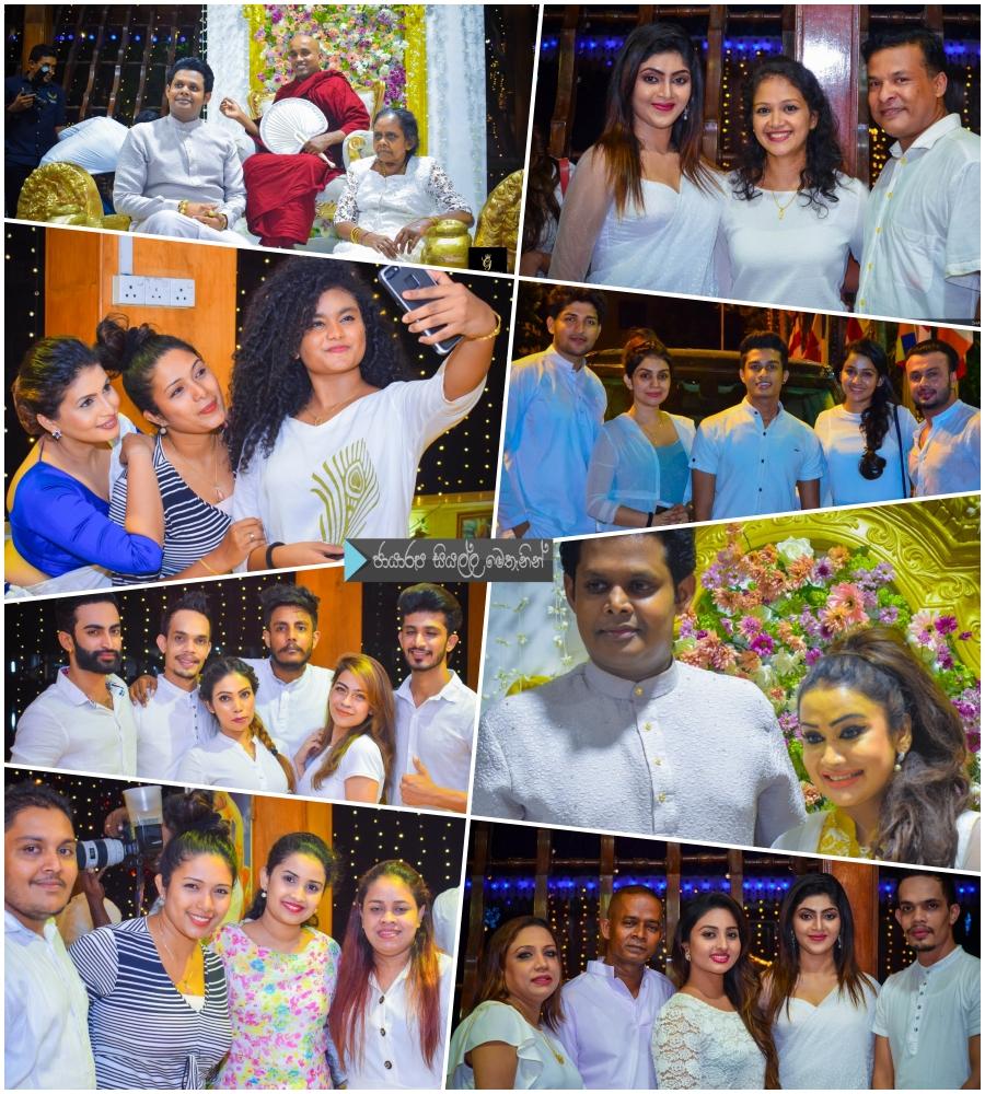 https://gallery.gossiplankanews.com/birthday/chandimal-jayasinghe-birthday-gangaramaya.html