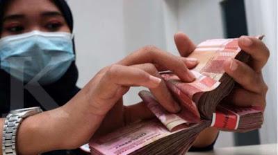 Kabar Baik! PPPK akan Mendapat Jaminan Hari Tua dan Jaminan Kesehatan, Simak Penjelasannya