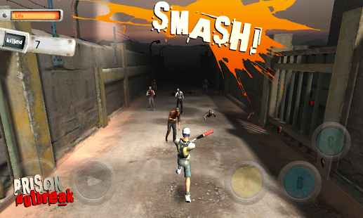 Hey Wassup inward this postal service nosotros are going to part amongst yous i game Apk where yous convey to run  Zombies Don't Run Mod Apk V1.2.2 (Mod,Unlimited) for Android