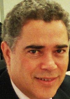 Marcos Cordeiro Pires.