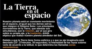 http://www.juntadeandalucia.es/averroes/manuales/sistemas_externos/Tierranimac01_archivos/movorbitales2.swf