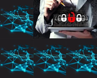 Cyber Security and IT Governance Reviews