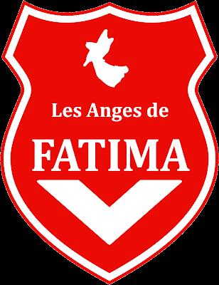 ASSOCIATION SPORTIVE DIABLES ROUGES DE FATIMA