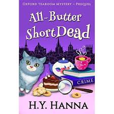 https://www.goodreads.com/book/show/31290599-all-butter-shortdead?from_search=true