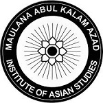 Assistant Librarian and Junior Library Assistant at Maulana Abul Kalam Azad Institute of Asian Studies, Kolkata