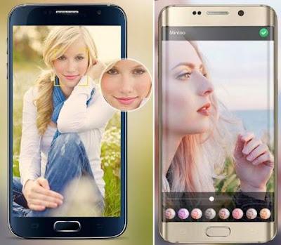 18 Aplikasi Video Bokeh untuk Android Paling Mudah Digunakan