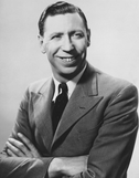 George Formby - Why Don't Women Like Me?
