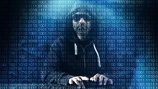 Aplikasi Hack Ceme Menggunakan Akun Premium