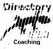 coaching geco