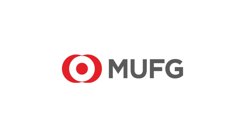 Lowongan Kerja MUFG Bank, Ltd