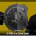 Provas ligam FBI à Lava Jato para destruir a Odebrecht
