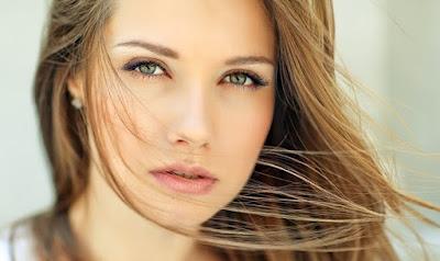 Inilah Skincare Yang Cocok Untuk Mengecilkan Pori Wajah