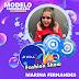"[News]Marina Fernandes participa do desfile ""Duda Kids Fashion Show"""