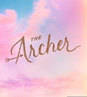 Song Lyrics Taylor Swift - The Archer