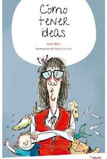 http://www.nuevavalquirias.com/como-tener-ideas-comic-comprar.html