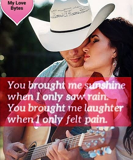 guitar love poems, guitar love poetry, couples poems love forever