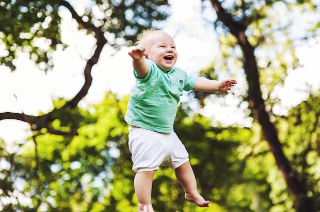 القواعد العشر أهم القواعد في تربية الأبناء | القاعدة الأولى (ما قبل الإنجاب)