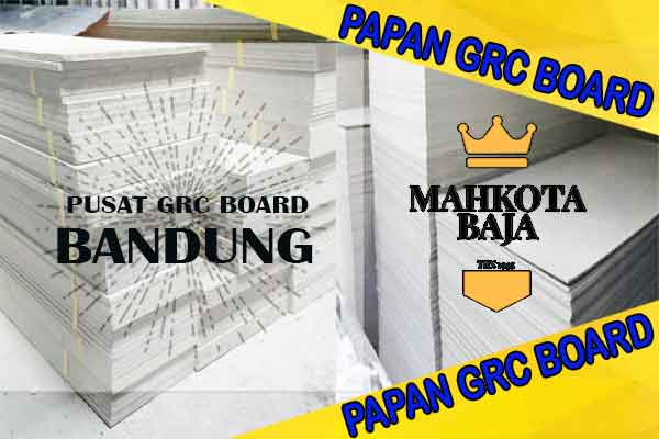 Harga Grc Board Bandung, Jual Grc Board Bandung, Harga Grc Board Per Lembar Bandung, Distributor Grc Board Bandung, Pabrik Grc Board Bandung, Toko Grc Board Bandung, Supplier Grc Board Bandung, Harga Grc Board Terpasang Bandung, Harga Grc Board Murah Terbaru Bandung 2020
