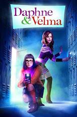 pelicula Daphne & Velma (2018)
