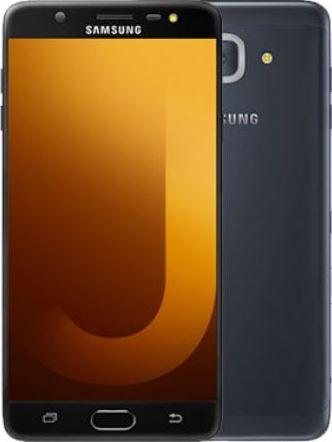 Cara Update Android 8.0 Oreo di Samsung Galaxy J7 Max