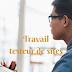 Comment être payé pour tester des sites et applications mobiles + 3 sites testeurs