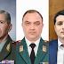 Иджеванский клан от карабахского мало чем отличается