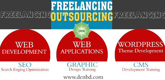 Outsourcing for All