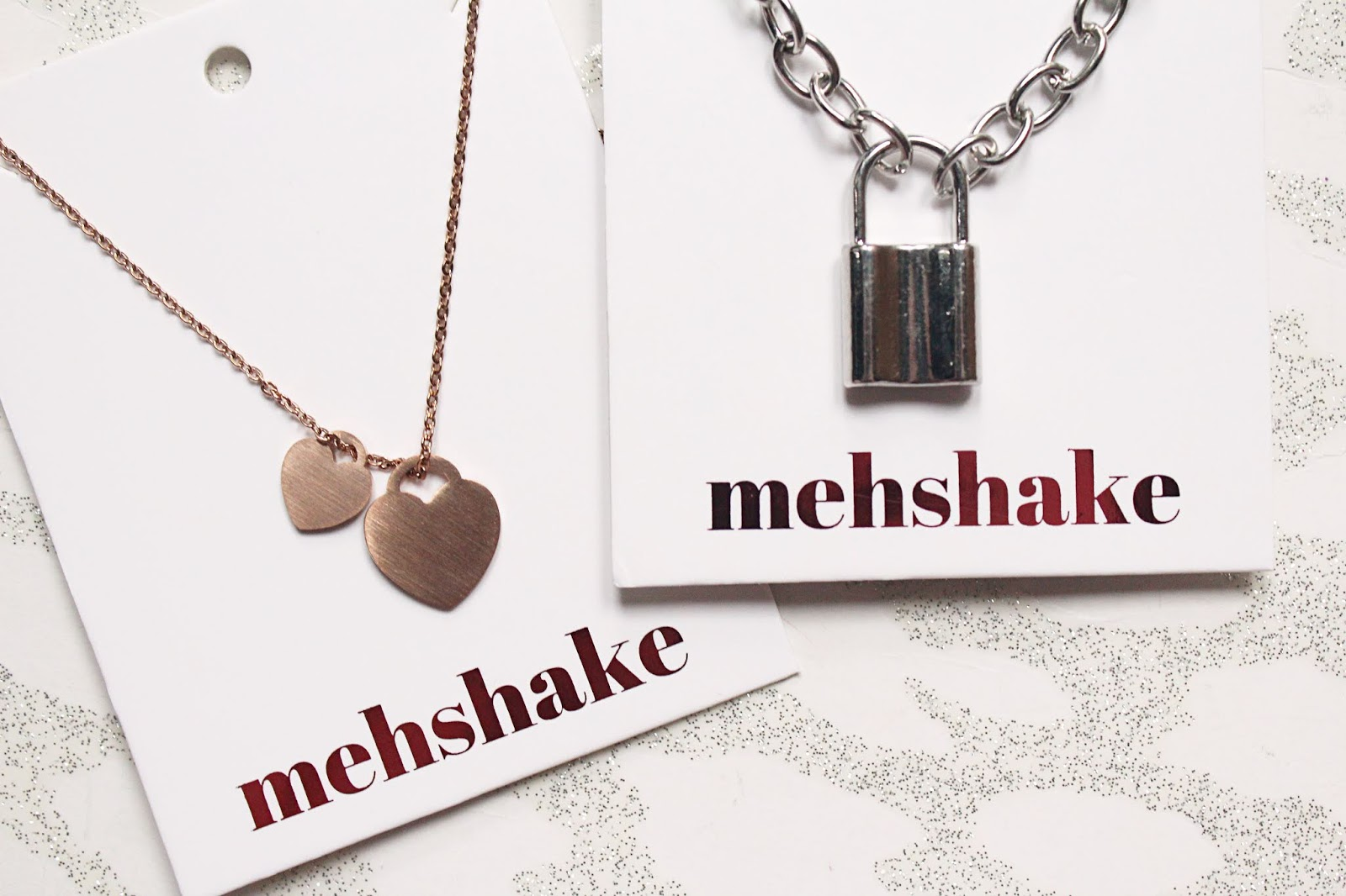 bymehshake Affordable Jewellery