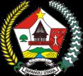 Informasi Terkini dan Berita Terbaru dari Kabupaten Tapanuli Utara