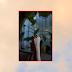 Mabe Fratti - Será que ahora podremos entendernos Music Album Reviews