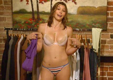Bikini Kate Price (actress) nude (18 photos) Tits, Snapchat, braless