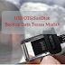 USB OTG SanDisk Backup Data Jadi Terasa Mudah