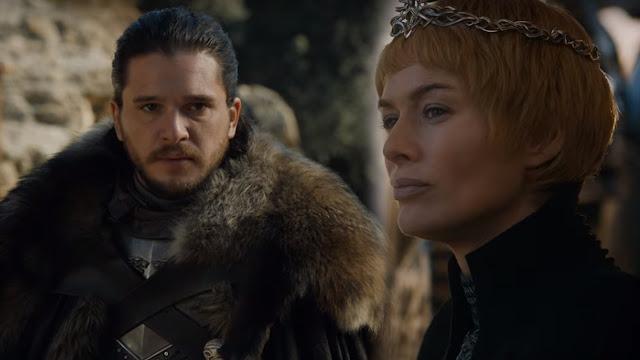 game of thrones season 7 final episode 7