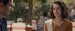 Chhichhore (2019) HD Hindi 480p 720p Full Movie || 7starHD