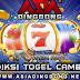 Prediksi Togel Cambodia Hari Senin Tanggal 3 Juni 2019