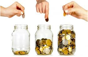 Some Useful Tips to Help You Save Money