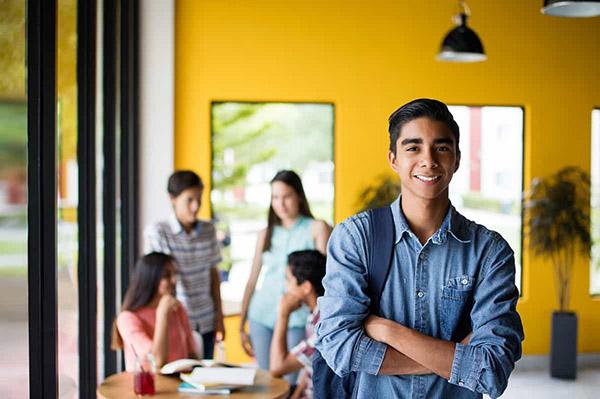 educacion-multidisciplinaria-fomenta-sentido-comunidad-mundial-mentalidad-internacional