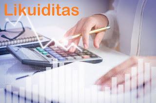 Apakah Tujuan Pokok Akuntansi?