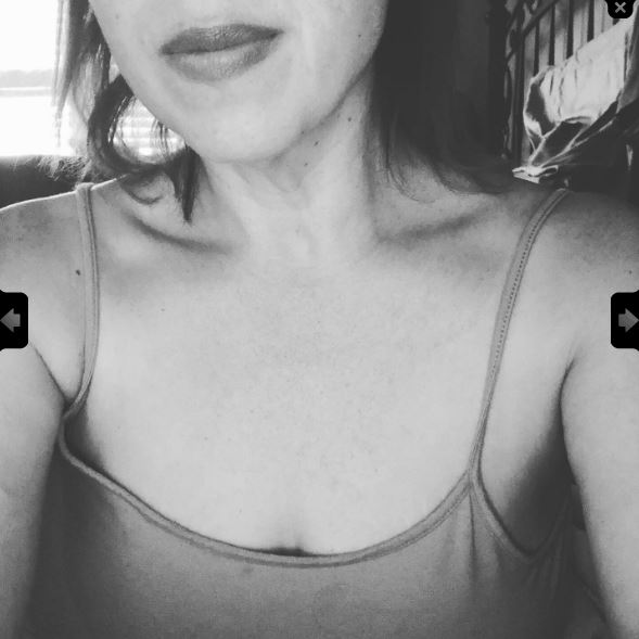 https://pvt.sexy/models/iduw-luvlyl1sa/?click_hash=85d139ede911451.25793884&type=member