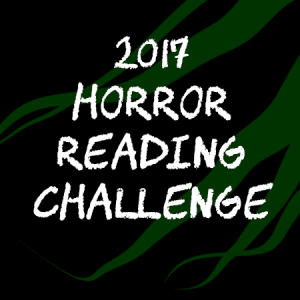 http://www.scifiandscary.com/2017-horror-reading-challenge/