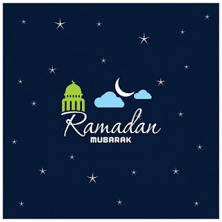 Seventeen - Ramadhan yang Indah Mp3