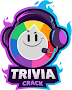 Perguntados chega ao streaming com extensão Trivia Crack para Twitch