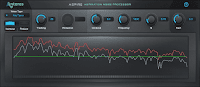 AVOX ASPIRE Full version free download